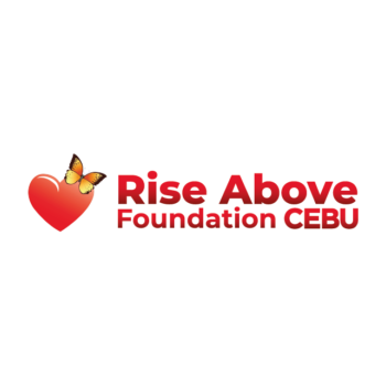 Rise Above Foundation