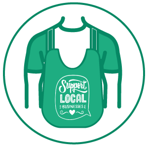 Supporting Local Economies